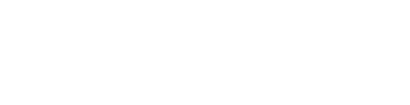 Liberty Bail Bonds - 24hr Local Bondsman