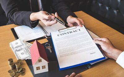 Property Bonds Explained