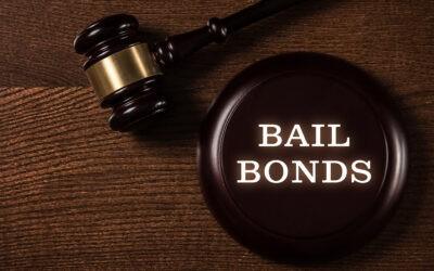 Bail Bondsmen Fort Worth