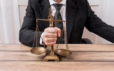Hiring a Criminal Defense Attorney?
